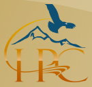 HighPlaceChurch_Logo